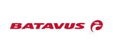 Fietsfabrikant Batavus