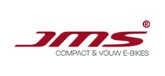 Fietsfabrikant JMS