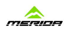 Fietsfabrikant Merida