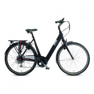 Sparta E-Speed Elektrische fiets