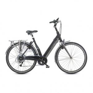 Sparta ION DTS Elektrische fiets